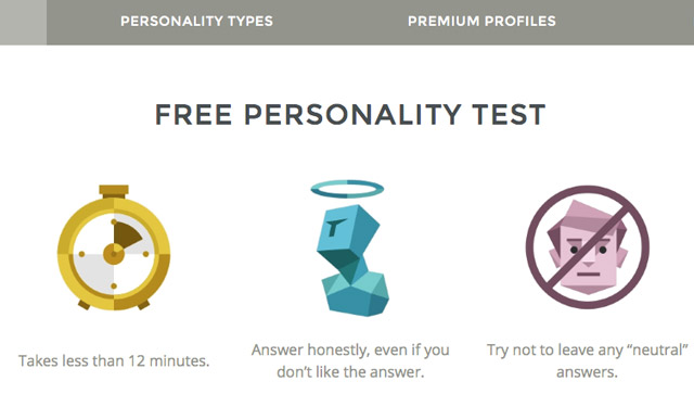 Personality-Test-01