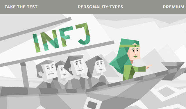 Personality-Test-03
