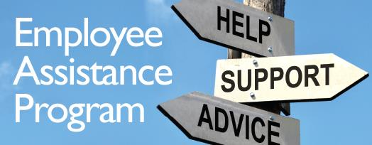 an analysis of the medical benefits on employee assistance programs You may also be able to minimize the cost of your health insurance plan, because employees can use the eap to what are the benefits of employee assistance programs.