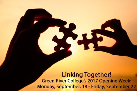 Linking Together