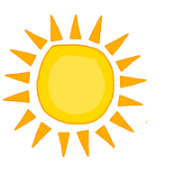 3-2-sun-png-clipart