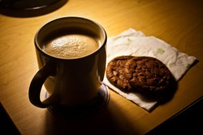 coffee_and_cookies_by_tly88-d3h0d13