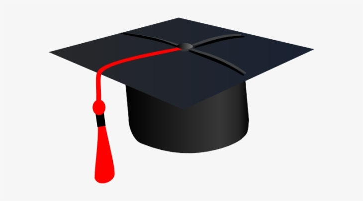 red-grad-cap-clip-art-graduation-cap-red